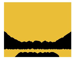 Property-Investment_logo-img-300x238-img