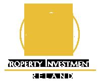 PropertyInvestment_logo-white-img-compressor